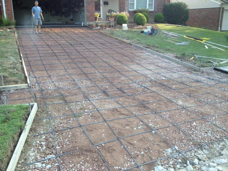 Concrete_Driveway_Replacement_Loveland_Ohio_Concrete_Sealing.35471629_std